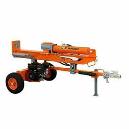 YARDMAX 28-Ton 208cc Horizontal / Vertical Gas Log Splitter