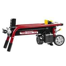 Southland 6 Ton Electric Log Splitter, 15 Amp, 1.75 Hp  SELS