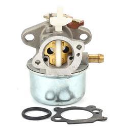 Carburetor for 6.5HP engine Motor Log Splitter Replace#21466