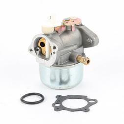 Carburetor for Huskee 22 Ton 22T Log Splitter BS 6.75 HP 190
